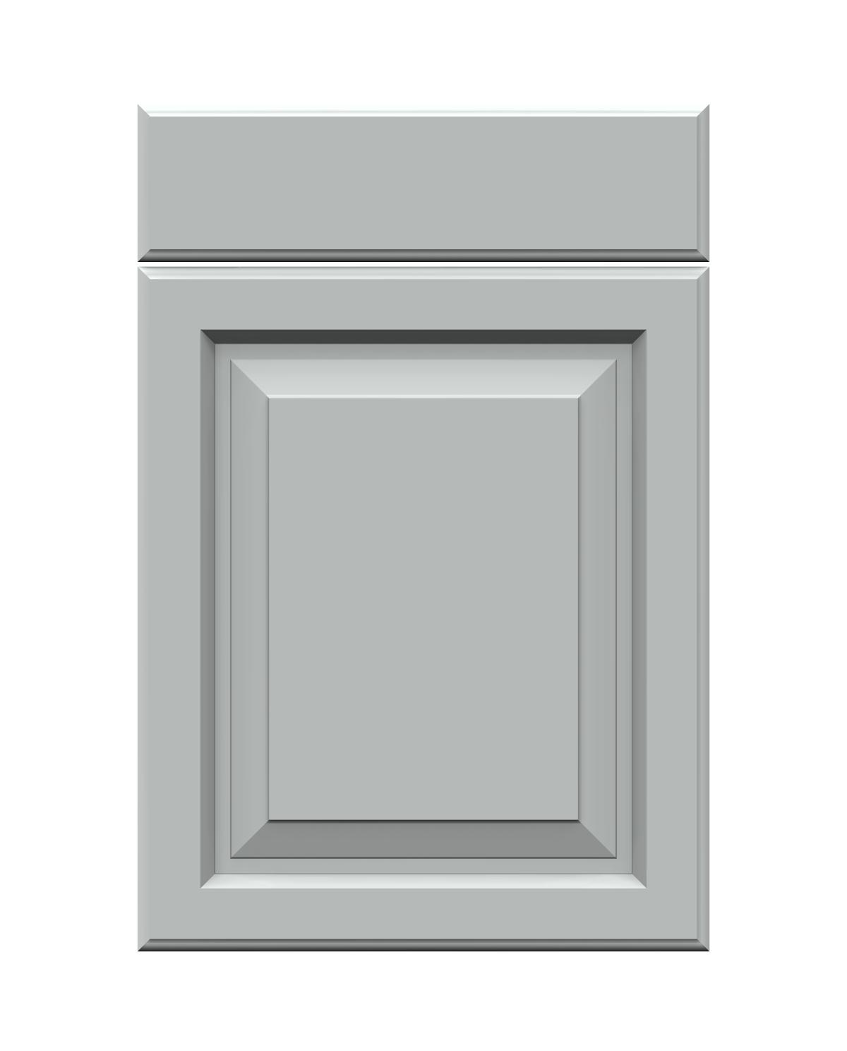 Keukenrenovatie Apparatuur : fronten